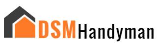 DSM Handyman Logo